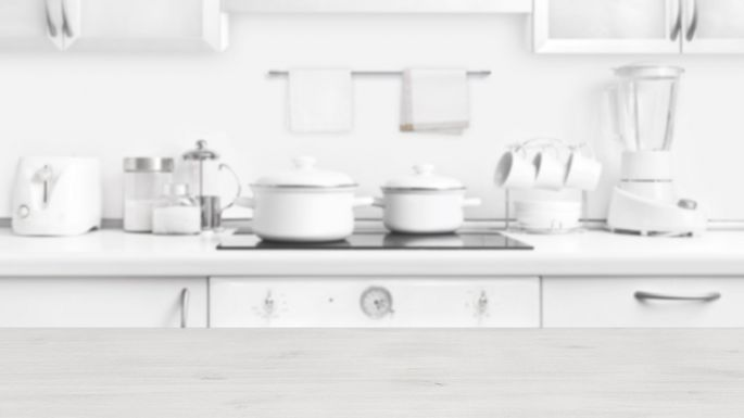 what-kitchen-says-about-you