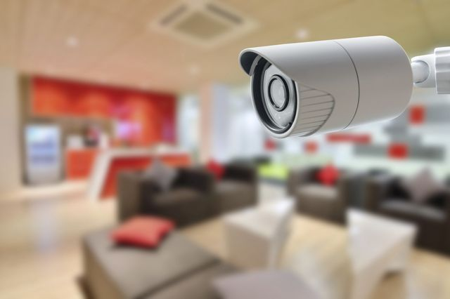 home-sellers-use-surveillance-cameras