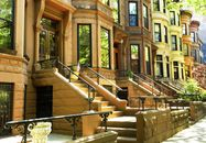 Signs of Gentrification: How to Spot the Next 'It' Neighborhood