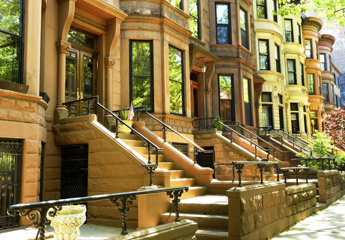 which-zip-codes-saw-the-highest-gentrification