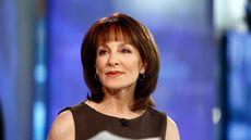 Former TV Doctor Nancy Snyderman Selling Princeton Home