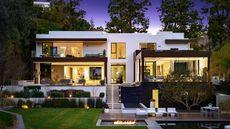 Fredrik Eklund Markets $32M Home With 'Star Wars' Homage Video