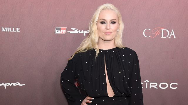 Olympic Gold Medalist Lindsey Vonn Selling Mountain Home in Vail for $6M