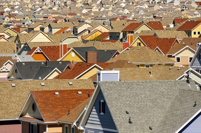 Colorado Springs, CO, has become a popular—and more affordable—alternative to Denver.