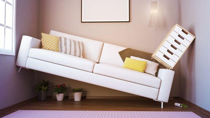 oversized-furniture