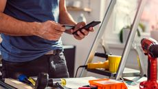 4 Ways to Finance a Home Improvement Project Without Draining Your Bank Account