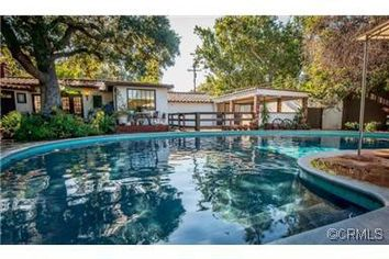 'That 70's Show' Co-Creator Selling in Burbank