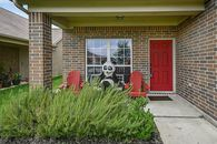 How a Panda Suit Can Help Sell a Home
