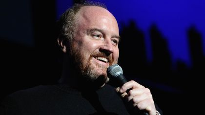 Louis C.K. Picks Up $2.45M West Village Co-Op