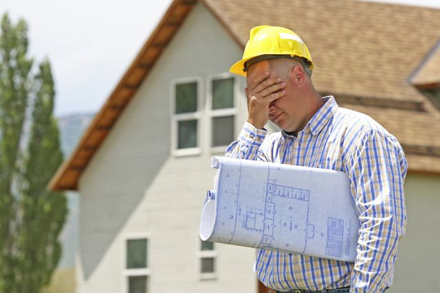contractor-frustrated