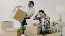 Avoid These 5 Mistakes When Buying a Home Sight Unseen