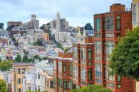 Start Saving Now! These Are the 10 Least Affordable Cities in America