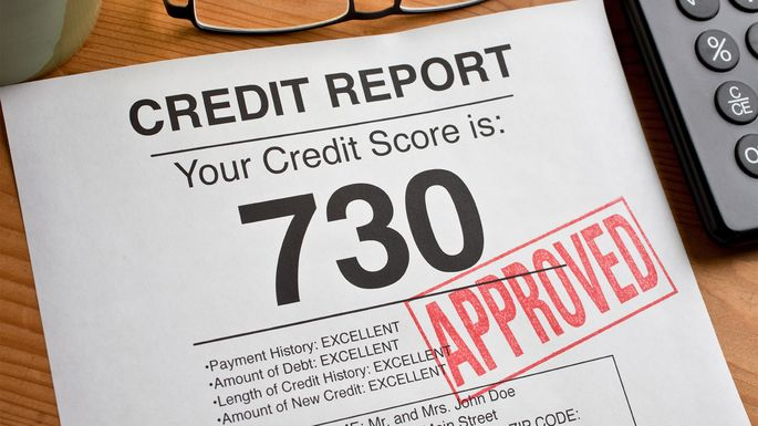 730 Credit Score >> What Credit Score Do I Need To Buy A Home Realtor Com