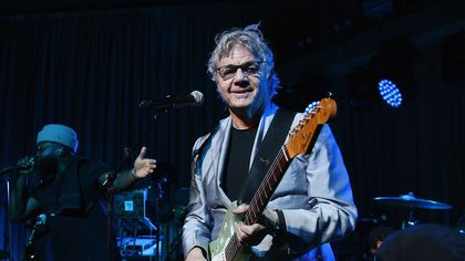 Steve Miller Sells Island Compound for Less Than Half the Original Asking Price