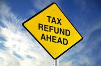 6 Most Cost-Effective Ways to Spend Your Tax Refund on Your Home