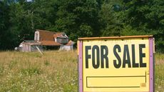 How to Sell Your House, Even If It's Falling Apart