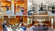 Lessons From Listing Photos: This Historic Home Doubled in Value After a Subtle Renovation