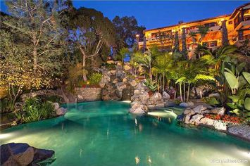 Comedian Jeff Dunham Cuts Price on Del Mar Mansion to $7.5M
