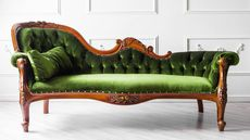 Collectibles Calamities: 9 Major Mistakes to Avoid When Buying Antique Furniture