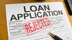 5 Mortgage Mistakes Homeowners Regret Making
