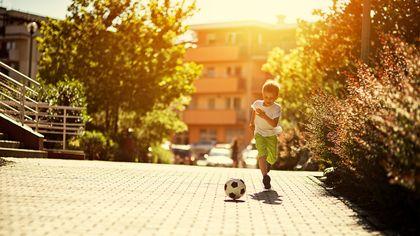 9 Ingredients of a Great Neighborhood, Ranked