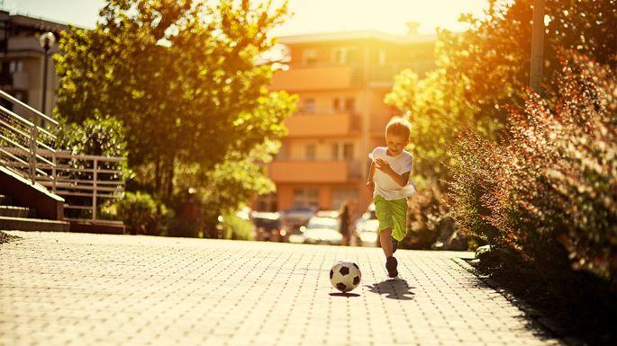 nice-neighborhood-soccer