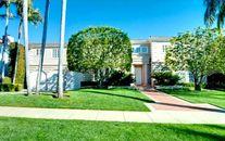 DreamWorks CEO Katzenberg Lists $9.4 Million Beverly Hills Home (PHOTOS)