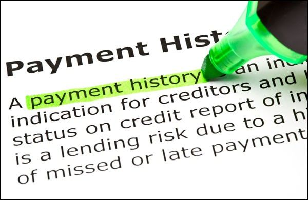 payment_history