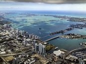Miami's Soft Condo Market Could Turn Around by 2020