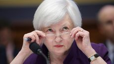Fed Raises Interest Rates and Makes Few Changes to Outlook Ahead of Transition to Powell