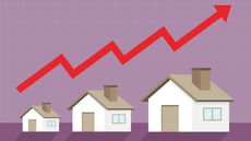 Despite Uncertainty, Home Prices Are Rising by Double Digits in Much of Nation