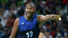 Now Playing With the Jazz, Boris Diaw Selling His Texas Mansion