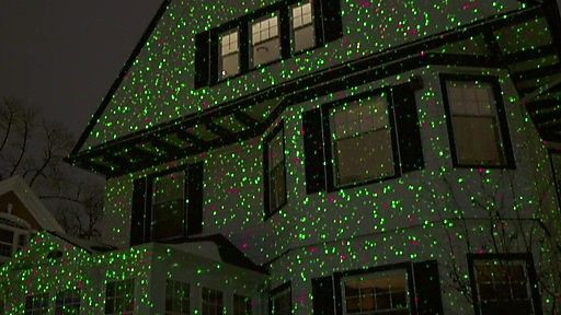 laser lights for bedroom 5 things we learned about real estate this week realtor 174 15772