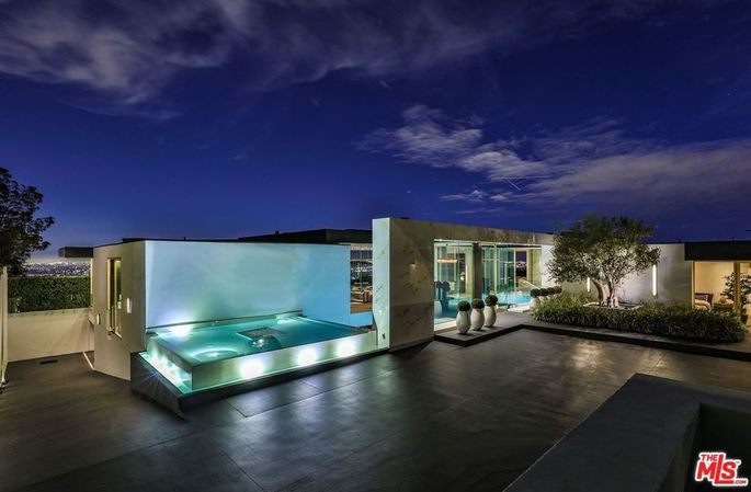 Most expensive listing, reconsidered