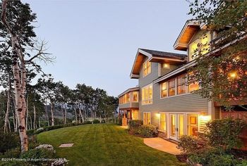 Felicity Huffman, William H. Macy List CO Mountain Home