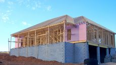 January Saw Fewer New Homes Started, So the Housing Market Will Remain Tight