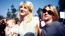 Seattle Home Where Nirvana's Kurt Cobain Committed Suicide Is for Sale