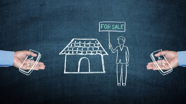 Multiple Offers on a House: Insight for Buyers Facing a Bidding War