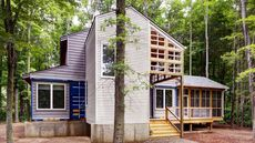 The Truth Behind the Shipping Container Homes Craze