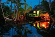 Hawaii's Shangri-La: Own Your Own Piece of Paradise