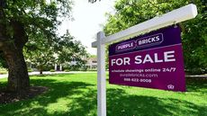 U.S. New-Home Sales Rose 6.7% in May