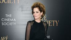 Actress Parker Posey Sells Cute Co-op in NYC's Greenwich Village