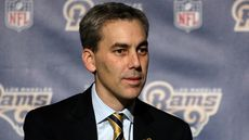 Los Angeles Rams COO Kevin Demoff Selling $1.25M Missouri Home