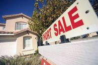 Tax Break for Home Short Sellers at Risk