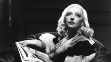 Former Home of Screen Legend Marion Davies Is Listed in Rancho Mirage, CA