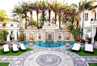 Count Your Millions: Five Most Expensive Homes Currently For Sale (PHOTOS)