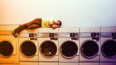 How To Live On Your Own As a College Student: 6 Skills to Master Before Moving Out