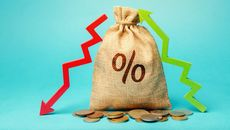 Mortgage Rates Hit Record Lows. Could They Fall Even Further?