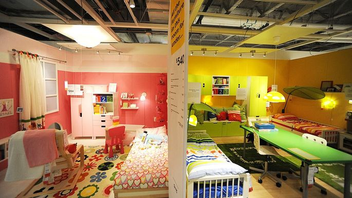 ikea-kids-hacks