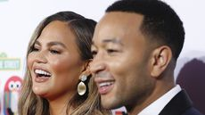 Why Have John Legend and Chrissy Teigen Cut $6M Off the Price of Their Beverly Hills Mansion?